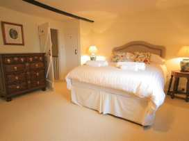 6  George Yard - Cotswolds - 988846 - thumbnail photo 15