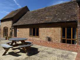 The Old Granary - Cotswolds - 988850 - thumbnail photo 18