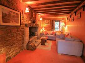 Hadcroft Cottage - Cotswolds - 988851 - thumbnail photo 10