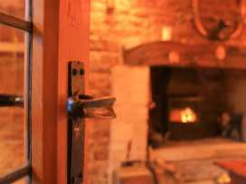 Hadcroft Cottage - Cotswolds - 988851 - thumbnail photo 24