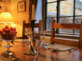 Hadcroft Cottage - Cotswolds - 988851 - thumbnail photo 8