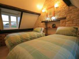 Hadcroft Cottage - Cotswolds - 988851 - thumbnail photo 19