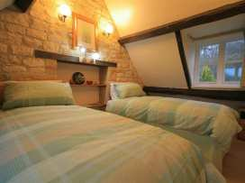 Hadcroft Cottage - Cotswolds - 988851 - thumbnail photo 20