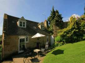 Hadcroft Cottage - Cotswolds - 988851 - thumbnail photo 2