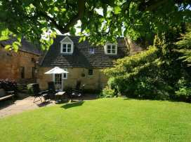 Hadcroft Cottage - Cotswolds - 988851 - thumbnail photo 3