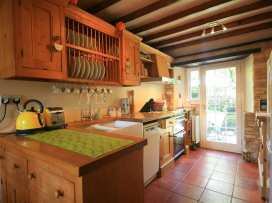 Hadcroft Cottage - Cotswolds - 988851 - thumbnail photo 12