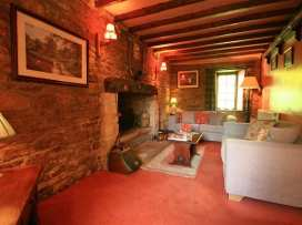 Hadcroft Cottage - Cotswolds - 988851 - thumbnail photo 14