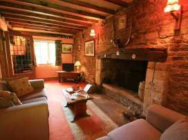 Hadcroft Cottage - Cotswolds - 988851 - thumbnail photo 15