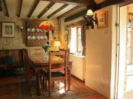 Hadcroft Cottage - Cotswolds - 988851 - thumbnail photo 17