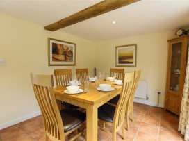 Lavender Cottage, Brailes - Cotswolds - 988852 - thumbnail photo 10