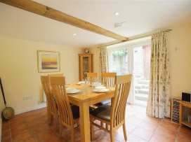 Lavender Cottage, Brailes - Cotswolds - 988852 - thumbnail photo 11