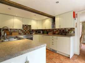 Lavender Cottage, Brailes - Cotswolds - 988852 - thumbnail photo 6