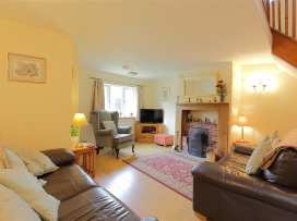 Lavender Cottage, Brailes - Cotswolds - 988852 - thumbnail photo 2