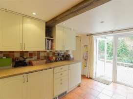 Lavender Cottage, Brailes - Cotswolds - 988852 - thumbnail photo 8