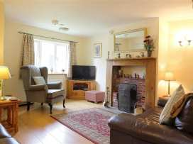 Lavender Cottage, Brailes - Cotswolds - 988852 - thumbnail photo 4