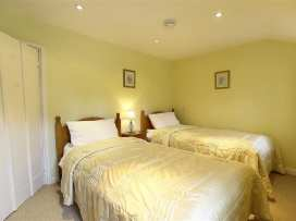 Lavender Cottage, Brailes - Cotswolds - 988852 - thumbnail photo 22