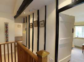 Lavender Cottage, Brailes - Cotswolds - 988852 - thumbnail photo 20