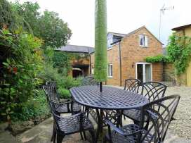 Lavender Cottage, Brailes - Cotswolds - 988852 - thumbnail photo 35