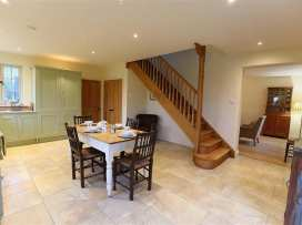 The Henhouse - Cotswolds - 988853 - thumbnail photo 3
