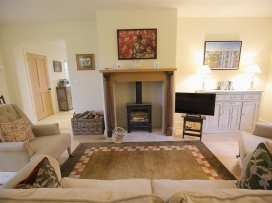 The Henhouse - Cotswolds - 988853 - thumbnail photo 9