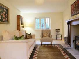 The Henhouse - Cotswolds - 988853 - thumbnail photo 11