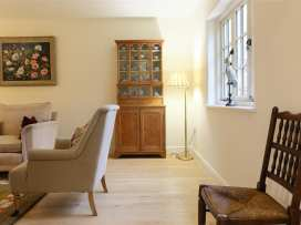 The Henhouse - Cotswolds - 988853 - thumbnail photo 10