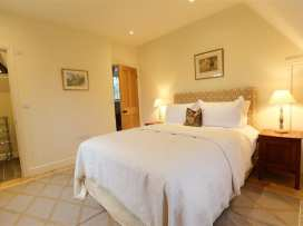The Henhouse - Cotswolds - 988853 - thumbnail photo 13
