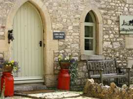 Cider Press Cottage - Somerset & Wiltshire - 988857 - thumbnail photo 3