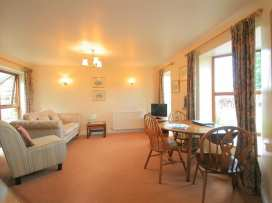 Warren Cottage - Cotswolds - 988858 - thumbnail photo 2