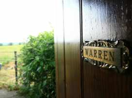 Warren Cottage - Cotswolds - 988858 - thumbnail photo 9
