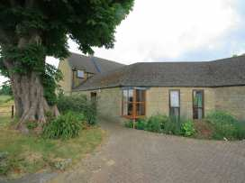 Warren Cottage - Cotswolds - 988858 - thumbnail photo 1
