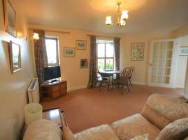 Warren Cottage - Cotswolds - 988858 - thumbnail photo 3