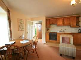 Warren Cottage - Cotswolds - 988858 - thumbnail photo 4