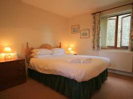 Warren Cottage - Cotswolds - 988858 - thumbnail photo 5