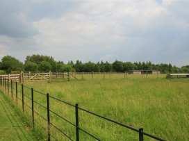 Warren Cottage - Cotswolds - 988858 - thumbnail photo 13