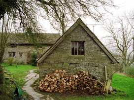 Llangain Farmhouse - Herefordshire - 988859 - thumbnail photo 2