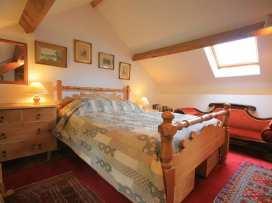 Llangain Farmhouse - Herefordshire - 988859 - thumbnail photo 9