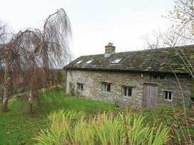 Llangain Farmhouse - Herefordshire - 988859 - thumbnail photo 19