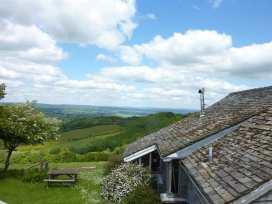 Llangain Farmhouse - Herefordshire - 988859 - thumbnail photo 30