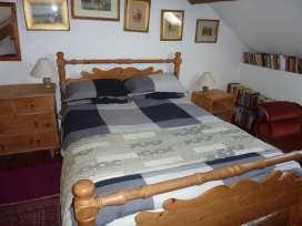 Llangain Farmhouse - Herefordshire - 988859 - thumbnail photo 28