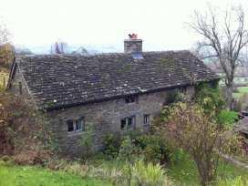 Llangain Farmhouse - Herefordshire - 988859 - thumbnail photo 1