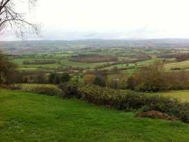 Llangain Farmhouse - Herefordshire - 988859 - thumbnail photo 20