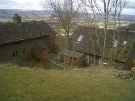 Llangain Farmhouse - Herefordshire - 988859 - thumbnail photo 24