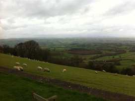 Llangain Farmhouse - Herefordshire - 988859 - thumbnail photo 21