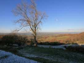 Llangain Farmhouse - Herefordshire - 988859 - thumbnail photo 22