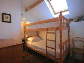 Llangain Farmhouse - Herefordshire - 988859 - thumbnail photo 11
