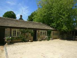 Foxhill Farm Barn - Cotswolds - 988860 - thumbnail photo 1