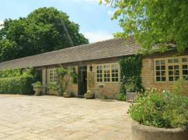 Foxhill Farm Barn - Cotswolds - 988860 - thumbnail photo 16