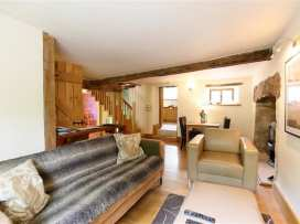 Castle Combe Cottage - Somerset & Wiltshire - 988862 - thumbnail photo 6