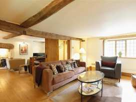Castle Combe Cottage - Somerset & Wiltshire - 988862 - thumbnail photo 8